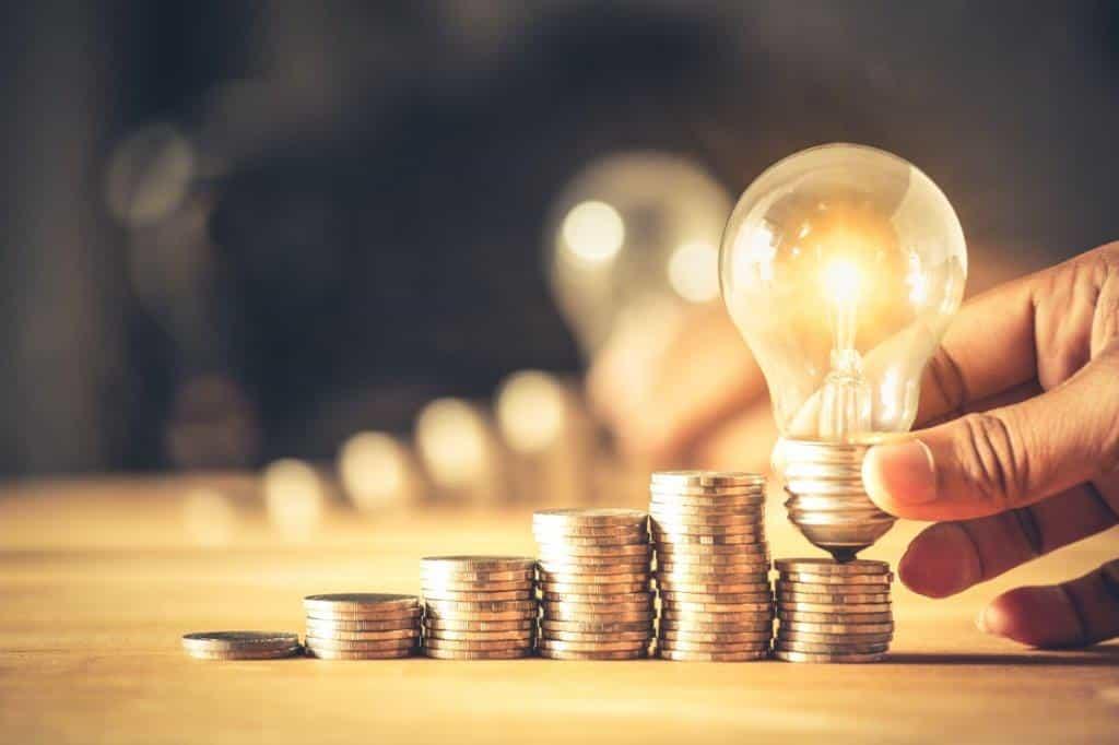 économiser en électricité