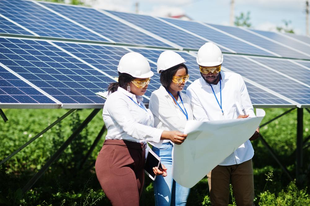 loi face à la transition énergétique