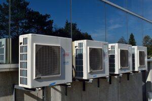 Installer le climatiseur : comment procéder