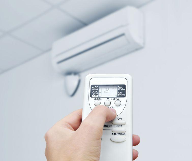 Quelles astuces pour bien installer son climatiseur